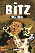 Som Besat (nr. 6)