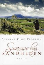 Susannas bog - Sandheden