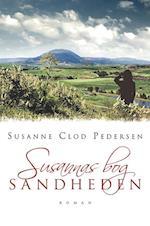 Susannas bog. Sandheden (Susannas bog, nr. 2)