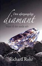 Den uforgængelige diamant