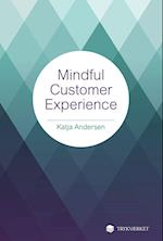 Mindful Customer Experience