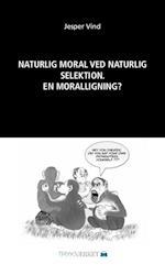 Naturlig moral ved naturlig selektion
