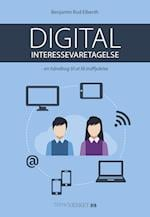 Digital interessevaretagelse