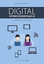 Digital interessevaretagelse