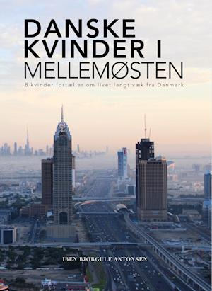 bøger om dubai på dansk