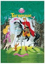Tornerose (Disney prinsesser Walt Disneys klassiske fortællinger)