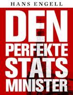 Den perfekte statsminister