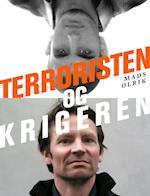 Terroristen og Krigeren (nr. 1)