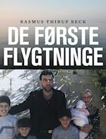 De første flygtninge (nr. 1)