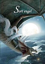 Sort engel (Engle magiske og mytiske væsner)