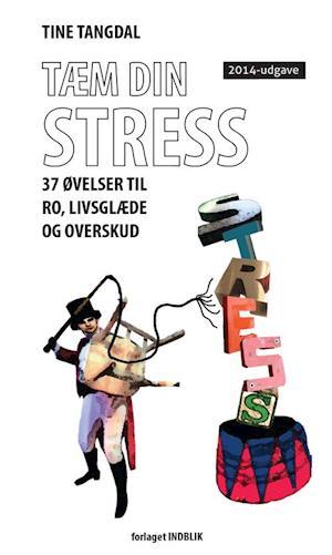 Tæm din stress