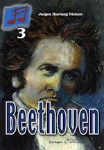 Beethoven (Musikkens største, nr. 3)