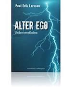 Alter ego (Marcus Falck)