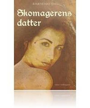 Skomagerens datter af Bjarne Hatting