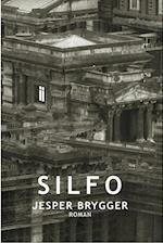 Silfo (Serie. B, nr. 14)