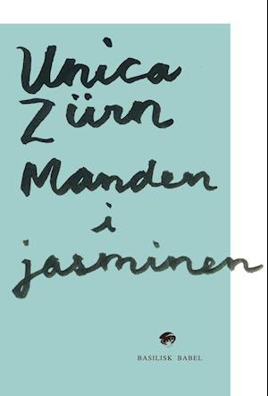 Manden i jasminen