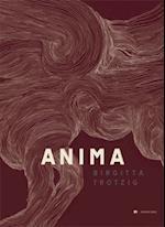 Anima (Basilisk Babel)