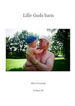 Lille Guds barn