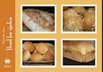 Brød for sjælen
