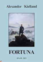 Fortuna af Alexander Kielland