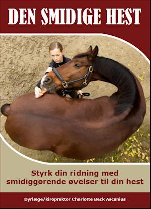 Den smidige hest