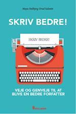 Skriv bedre