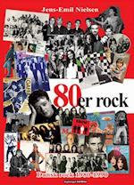 80´er rock (nr. 5)