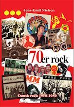 70´er rock (nr. 4)