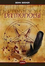 Dæmonologi (Korte gys)