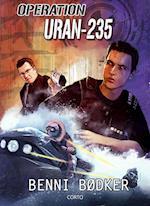 Operation 3: Uran-235 (Operation, nr. 3)