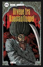 Ulvene fra Konstantinopel (666, nr. 7)