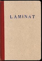 Laminat af Christian Yde Frostholm, Gitte Broeng, Morten Søndergaard