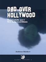 DØD OVER HOLLYWOOD (Kosmos-serien)