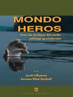 MONDO HEROS (Kosmos-serien)