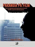 PARANOIA PÅ FILM (Kosmos-serien)