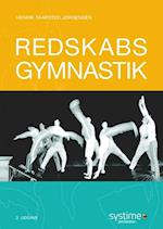 Redskabsgymnastik