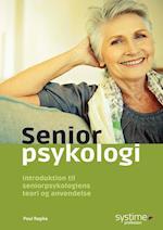 Seniorpsykologi