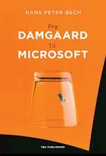 Fra Damgård til Microsoft