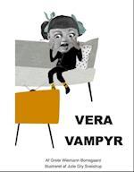 Vera Vampyr