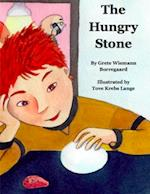 The Hungry Stone