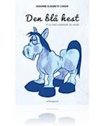 Den blås hest
