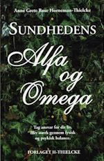 Sundhedens alfa og omega