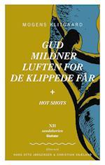 Gud mildner luften for de klippede får + hot shots af Mogens Klitgaard