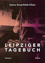 Leipziger Tagebuch