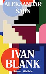 Ivan Blank