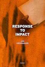 RESPONSE TO IMPACT