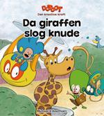 Da giraffen slog knude (DotDot)