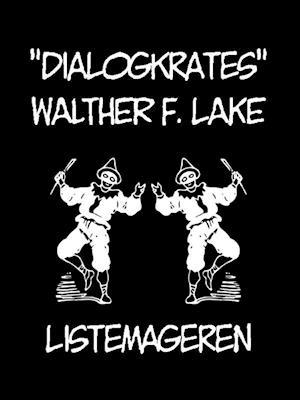 Dialogkrates