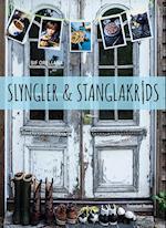 Slyngler & stanglakrids