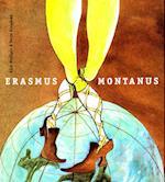 Erasmus Montanus af Kåre Bluitgen